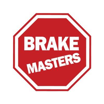 395_SMP-brake-masters-logo
