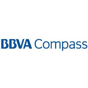BBVACompassBank_logo