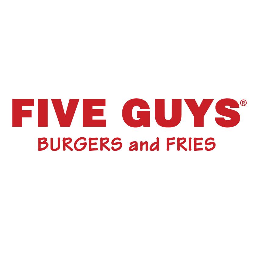 Five_Guys_logo_font