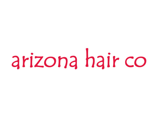 arizona-hair-co