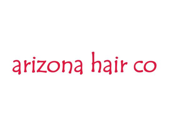arizona-hair-co