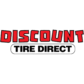 discount-tire-direct-logo