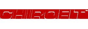 logo-chirofit