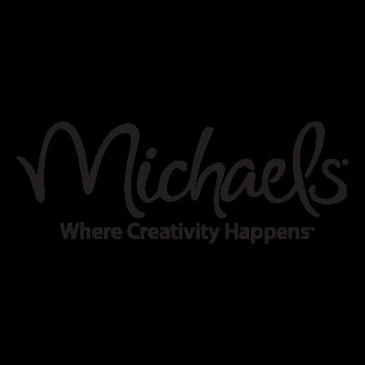 michaels-logo-vector