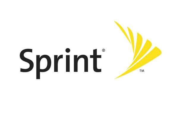 sprint-logo-100409095-large